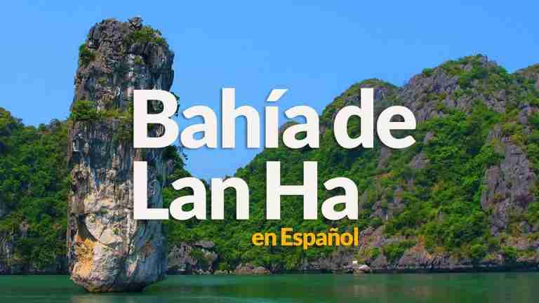 Bahía-de-Halong-y-Lan-Ha-en-espanol