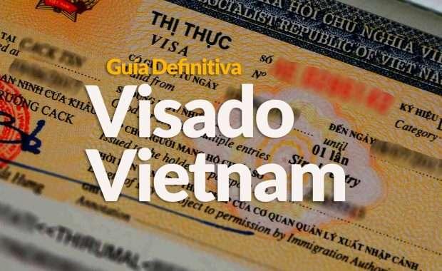 Visado-Vietnam-2020