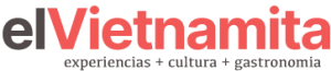 elVietnamita-logo-full-color
