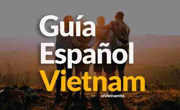 guia-espanol-vietnam