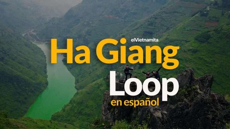 ha-giang-loop-en-espanol