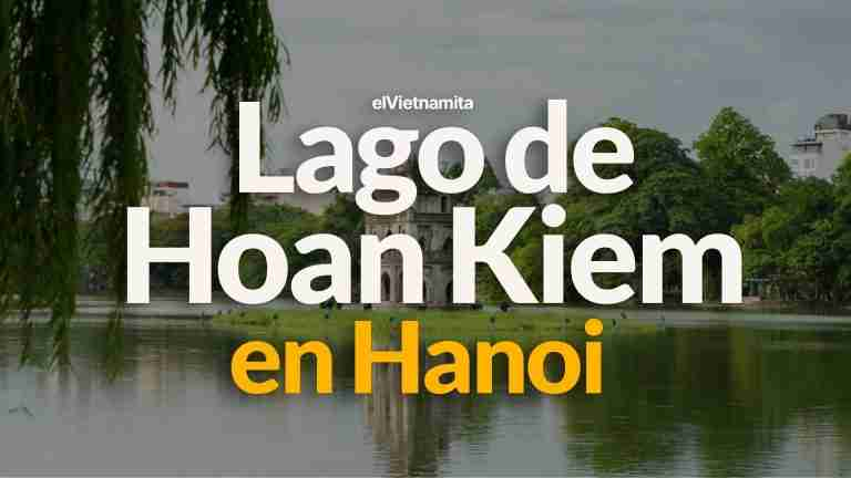 lago-de-hoan-kiem-en-hanoi