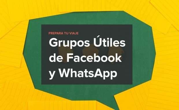 Grupos Whatsapp Facebook Vietnam