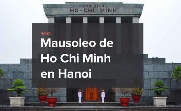 Mausoleo-Ho-Chi-Minh-en-Hanoi